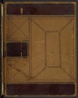 February 29, 1896-February 24, 1897