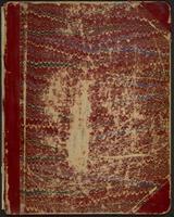 February 27-December 31, 1893