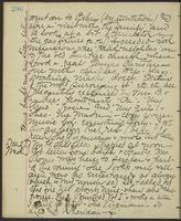 May Bragdon Diary, December 26, 1893 – December 27, 1893, p. 296