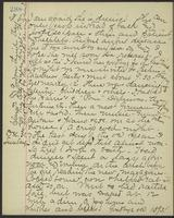 May Bragdon Diary, December 30, 1893 – December 31, 1893, p. 298