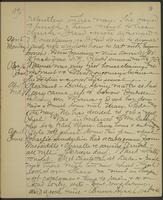 May Bragdon Diary, April 14, 1895 – April 18, 1895, p. 9