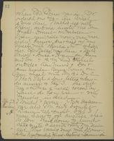May Bragdon Diary, April 22, 1895 – April 23, 1895, p. 12