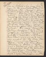 May Bragdon Diary, May 23, 1895, p. 37