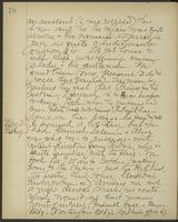 May Bragdon Diary, May 30, 1895 – May 31, 1895, p. 78