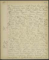 May Bragdon Diary, June 24, 1895 – June 27, 1895, p. 117
