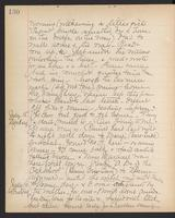 May Bragdon Diary, July 14, 1895 – July 16, 1895, p. 130