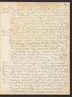 May Bragdon Diary, December 2, 1905 – December 7, 1905, p. 79