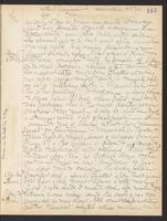 May Bragdon Diary, April 10, 1906 – May 15, 1906, p. 113