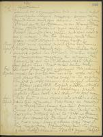 May Bragdon Diary, April 18, 1906 – May 15, 1906, p. 115
