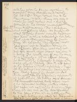 May Bragdon Diary, August 4, 1906 – August 5, 1906, p. 154