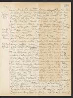 May Bragdon Diary, April 23, 1907 – April 26, 1907, p. 253