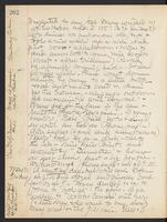 May Bragdon Diary, May 30, 1907 – May 31, 1907, p. 262