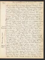 May Bragdon Diary, July 14, 1907 – July 20, 1907, p. 279