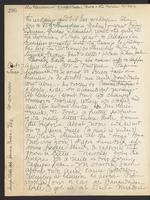 May Bragdon Diary, September 29, 1907 – October 1, 1907, p. 296
