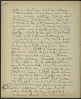May Bragdon Diary, July 29, 1895 – July 30, 1895, p. 158