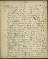 May Bragdon Diary, August 6, 1895 – August 11, 1895, p. 173