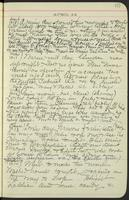 May Bragdon Diary, 1910 – 1914, p. 115
