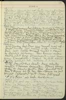 May Bragdon Diary, 1910 – 1914, p. 155