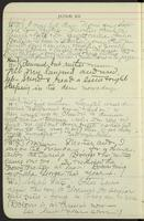 May Bragdon Diary, 1910 – 1914, p. 178