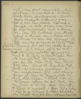 May Bragdon Diary, September 2, 1895 – September 3, 1895, p. 194