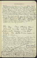 May Bragdon Diary, 1910 – 1914, p. 319