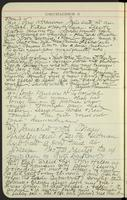 May Bragdon Diary, 1910 – 1914, p. 348