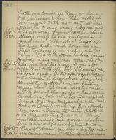 May Bragdon Diary, September 10, 1895 – September 13, 1895, p. 202