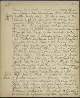 May Bragdon Diary, September 24, 1895 – September 26, 1895, p. 213