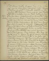 May Bragdon Diary, October 1, 1895 – October 6, 1895, p. 217