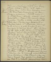 May Bragdon Diary, October 16, 1895 – October 18, 1895, p. 224