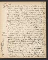 May Bragdon Diary, October 20, 1895 – October 21, 1895, p. 227