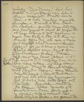 May Bragdon Diary, November 14, 1895 – November 15, 1895, p. 248