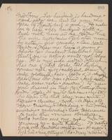 May Bragdon Diary, February 13, 1896, p. 295