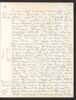 May Bragdon Diary, March 27, 1897 – March 29, 1897, p. 15