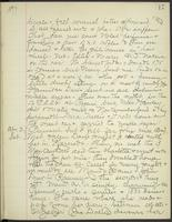 May Bragdon Diary, April 2, 1897 – April 3, 1897, p. 17