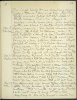 May Bragdon Diary, April 4, 1897 – April 7, 1897, p. 19