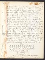 May Bragdon Diary, April 20, 1897 – April 21, 1897, p. 27