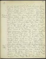 May Bragdon Diary, May 5, 1897 – May 7, 1897, p. 37