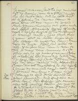 May Bragdon Diary, May 12, 1897 – May 13, 1897, p. 45