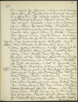 May Bragdon Diary, May 13, 1897 – May 14, 1897, p. 47