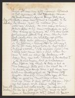 May Bragdon Diary, May 28, 1897 – May 30, 1897, p. 56