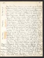 May Bragdon Diary, May 30, 1897 – May 31, 1897, p. 57