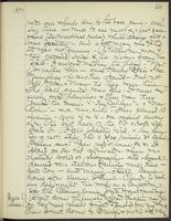 May Bragdon Diary, May 31, 1897 – June 1, 1897, p. 59