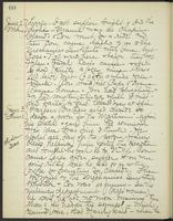 May Bragdon Diary, June 2, 1897 – June 3, 1897, p. 60