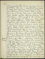 May Bragdon Diary, June 3, 1897 – June 4, 1897, p. 61