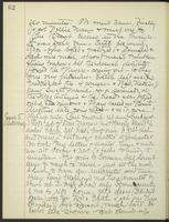 May Bragdon Diary, June 4, 1897 – June 5, 1897, p. 62