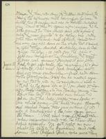 May Bragdon Diary, June 12, 1897 – June 13, 1897, p. 68