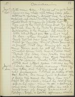 May Bragdon Diary, June 19, 1897 – June 20, 1897, p. 77