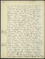 May Bragdon Diary, June 27, 1897 – June 29, 1897, p. 82
