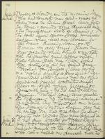 May Bragdon Diary, July 5, 1897 – July 6, 1897, p. 86